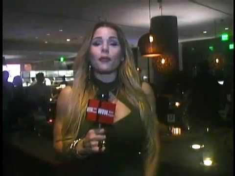 SEXY Diva Rescia