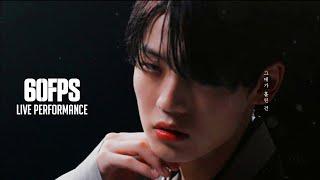 [2K 60FPS] A.C.E (에이스) 'Favorite Boys' (Mnet M! Coun…