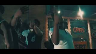 OG Specks x Bharley Pain - TuhTuhTuh Freestyle (Official Music Video 2018) Shotby @SkrillaVisuals