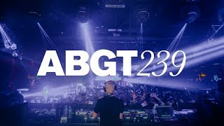 Group Therapy 239 with Above & Beyond and Ruben de Ronde x Rodg