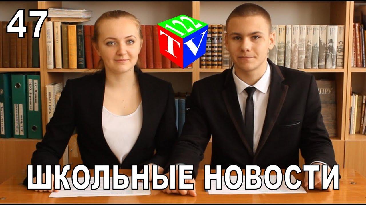 Единовременная выплата бюджетникам в 2017 году в россии последние новости