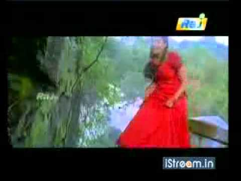 kadhalithal anandam song