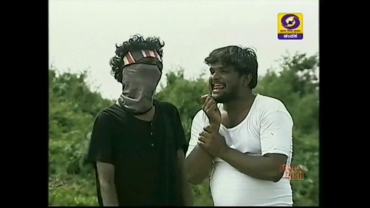 Weekend Comedy Show Chora Guru Chandala Shishya  EP:29