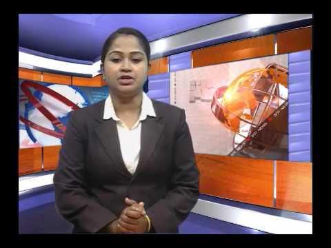 Siti News Korba Latest Updates 17 January 2016