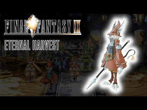 final-fantasy-ix---eternal-harvest-(metal-cover-by-infinity-tone)
