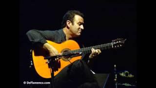 Play Marques De Porrina