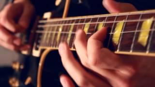 Alex Clare - Too Close Guitar Cover by Alex Mauch