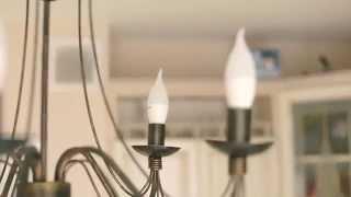 Почему покупатели выбирают интернет-магазин светильников ВамCвет(, 2015-08-12T12:04:13.000Z)