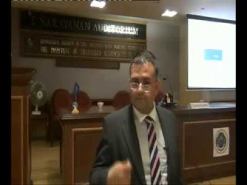 Fraud Detection and Forensic Accounting - CA ANAND PRAKASH JANGID