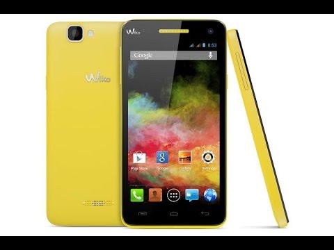 طريقة تفليش جميع هواتف wiko بسهولة Flashing all phones wiko easily