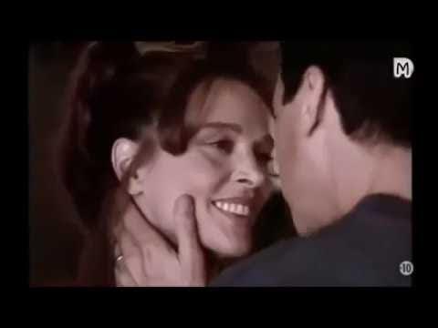 film-romantique-complet-en-francais-2017-nouveauté-romantique,-drame,-téléfilm