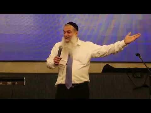 הרב יגאל כהן - להצלחת עם ישראל!