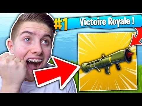 je-fais-top-1-avec-le-nouveau-missile-guidÉ-lÉgendaire-sur-fortnite-battle-royale-!!!
