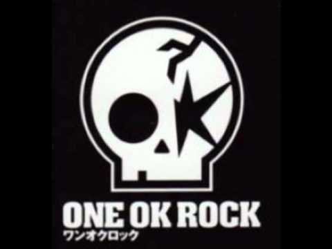 One Ok Rock Riot Youtube