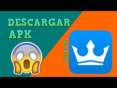 download kingroot apk latest version 2018