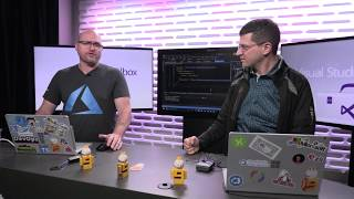 Azure Functions: Less-Server and More Code