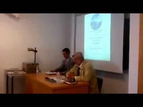 """Asociación Azarquiel Sevilla : """"Principios de la Economía Islámica """""""