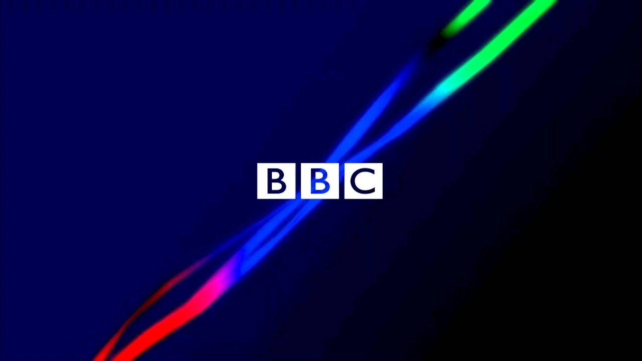 BBC (1997-2009) Remake (Updated) - YouTube