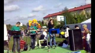 Festyn Strzeszyn 2.mp4