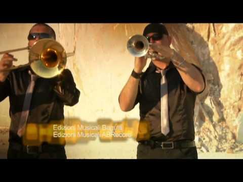 Messaggio d'amore - Pietro Galassi  (Official video)