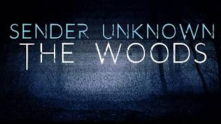 "New Text Adventures - ""Sender Unknown: The Woods"". Horror quest games! [Daily Magic]"