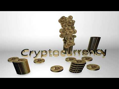 Understanding Cryptocurrency- Bitcoin in just 2 min| Blockchain technology| India to ban bitcoin