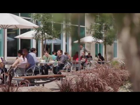 Amazon Student Programs: Sr  Program Manager