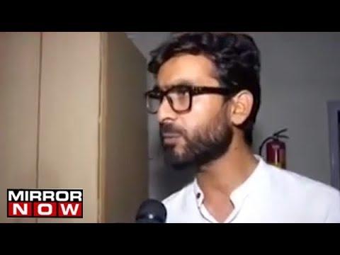 SC Adjourns Hearing Filed By Kathua Gang Rape Case Witness Talib Hussain