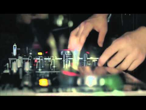 """dj Kain - авторский альбом """"Шаман"""""""