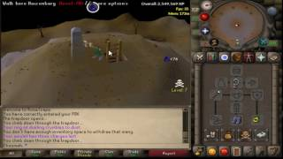 Air Orb Osrs Guide