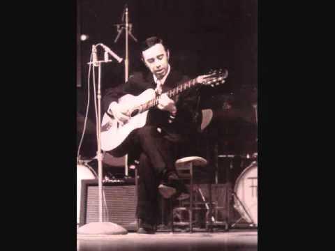 "Jean ""Matelot"" Ferret - Pennies From Heaven - Paris, 14 March 1955"