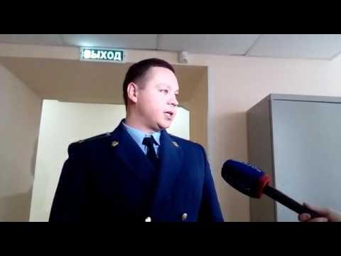 Али Султан Надирбегов Видео