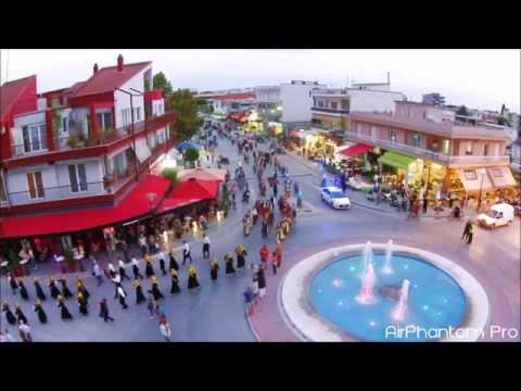 greece mix 2017 dj vaggelis erateino