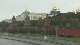 В Кремле прокомментировали реакцию Киева на сделку, которую Венгрия заключила с \