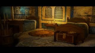 Icewind Dale gameplay #03 - Dolina Cieni cz.1 - Pamiątka Mirko(PC)[HD](PL)
