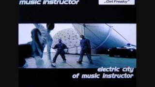Music Instructor - Megamix (Full Version)