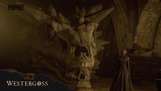 Video Westergoss – Game of Thrones season 7 episode 2: Stormborn download MP3, 3GP, MP4, WEBM, AVI, FLV Desember 2017