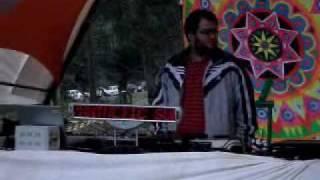 Synthetic Sun@Amigos All Day Long Piçarras-18/08/07