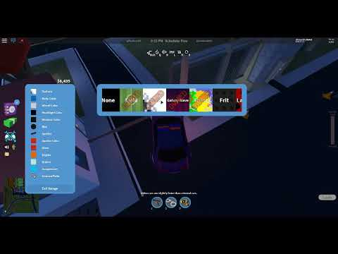 Counter Blox Roblox Offensive Aimbot Hack Free Robux No Free Skins Roblox Hack