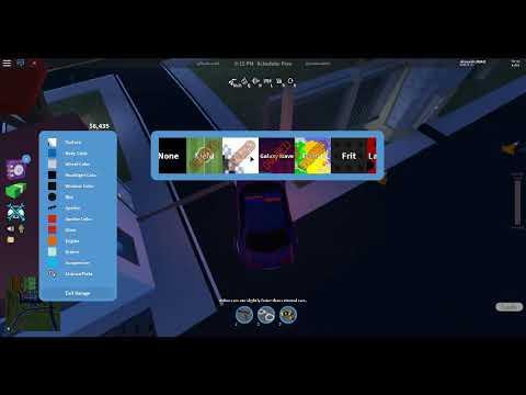 Robux Hack Video Free Skins Roblox Hack