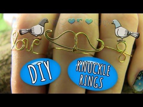 Ring Ring - 1,2,3 (odcinek 19 z 40) clip