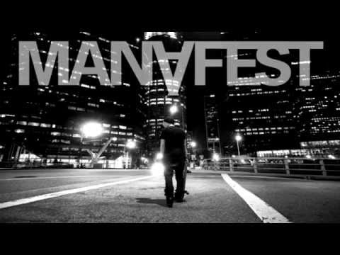 Manafest - Avalanche [LYRICS] 2015