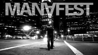 Manafest - Avalanche [LYRICS] 2015