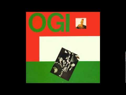 OGI - She Wolf, Woof! (1980) mp3