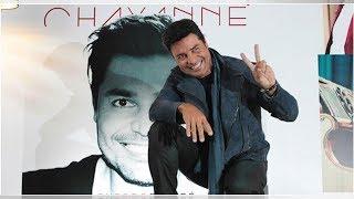 Chayanne reprograma conciertos en Honduras por problemas de salud - TVyNovelas México