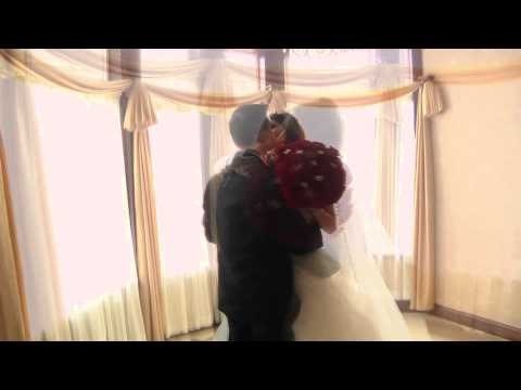 "Seattle Wedding Videography presents ""AJ & Roxy"" (Extended Sample) - by Ryan Graves"
