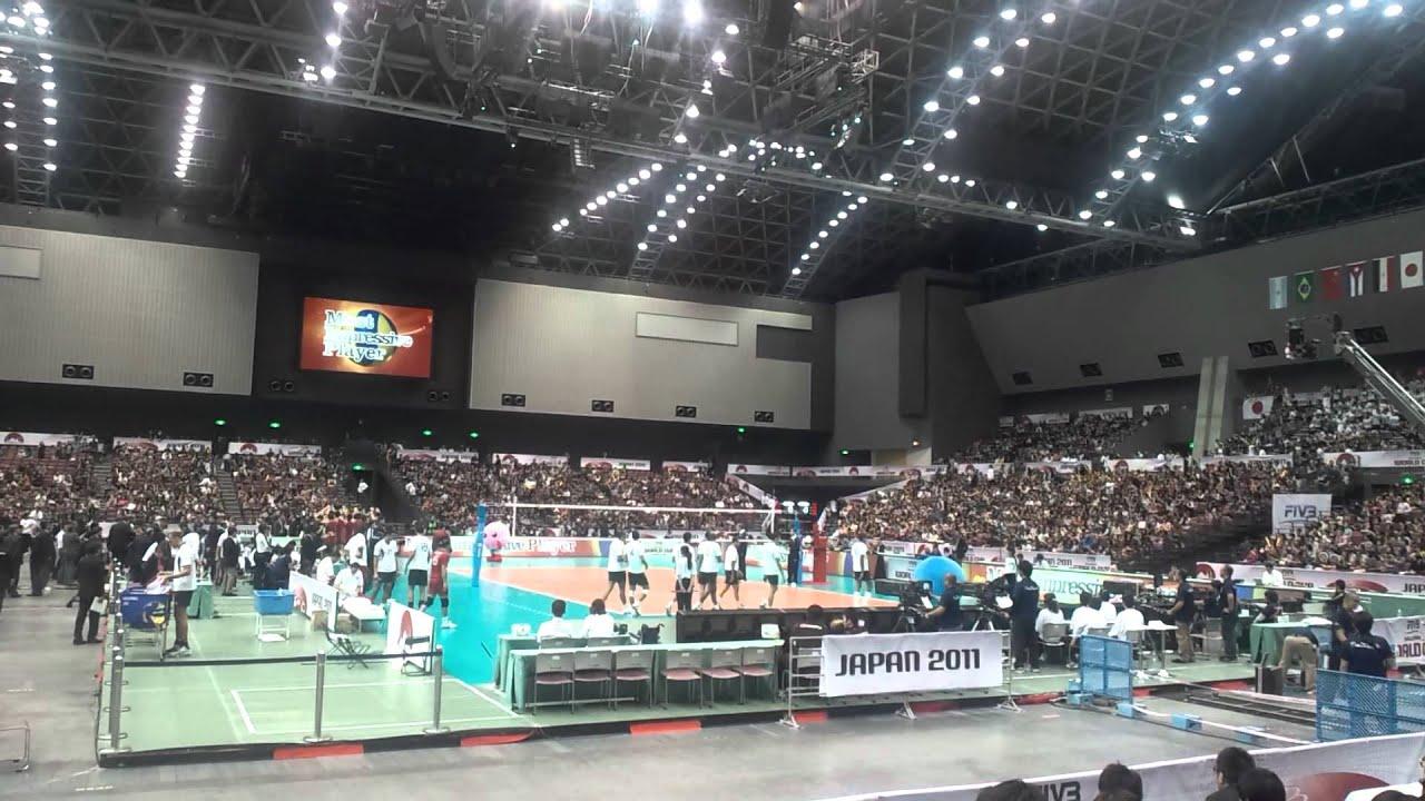 マリン メッセ 福岡