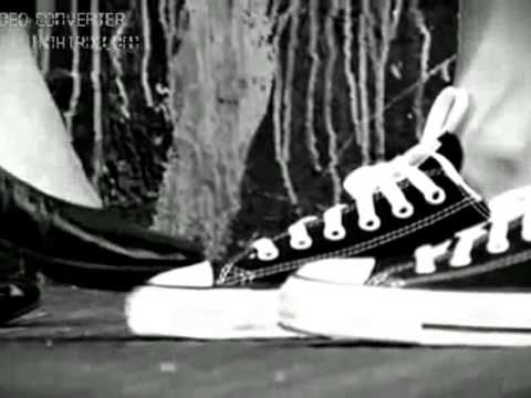 51897dae7eb6e6 Converse Get Dirty - YouTube