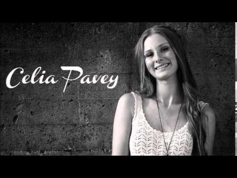 Celia Pavey - Scarborough Fair / Canticle