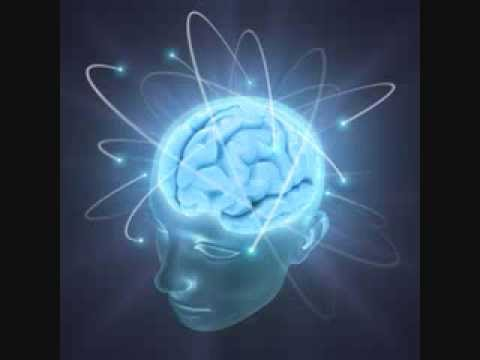 The Power of Thoughts | The Magic of Believing | by Claude Bristol